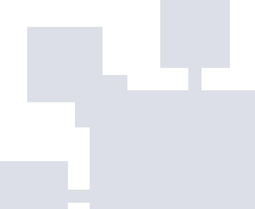 Central online media hub