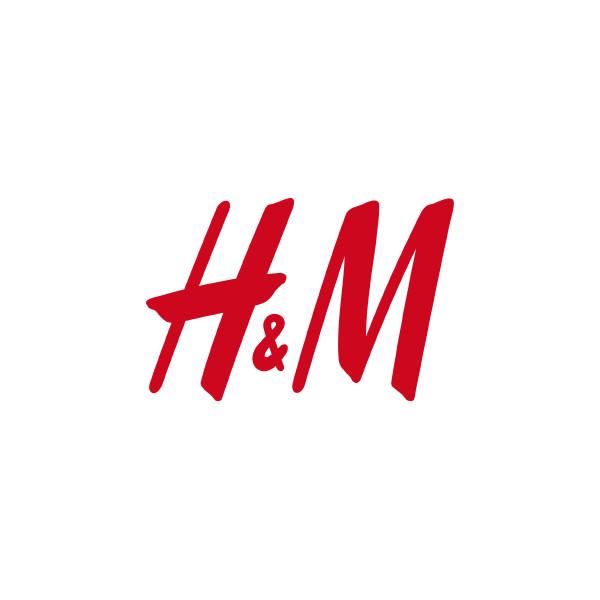 hm-logo-square