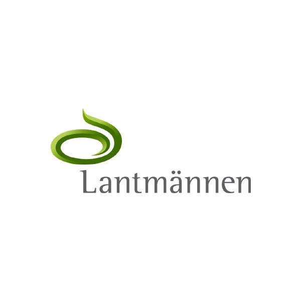 lm-logo-square