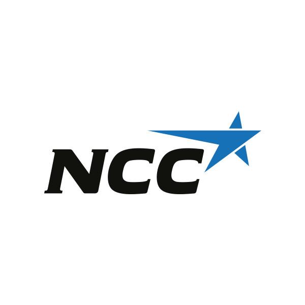 ncc-logo-square