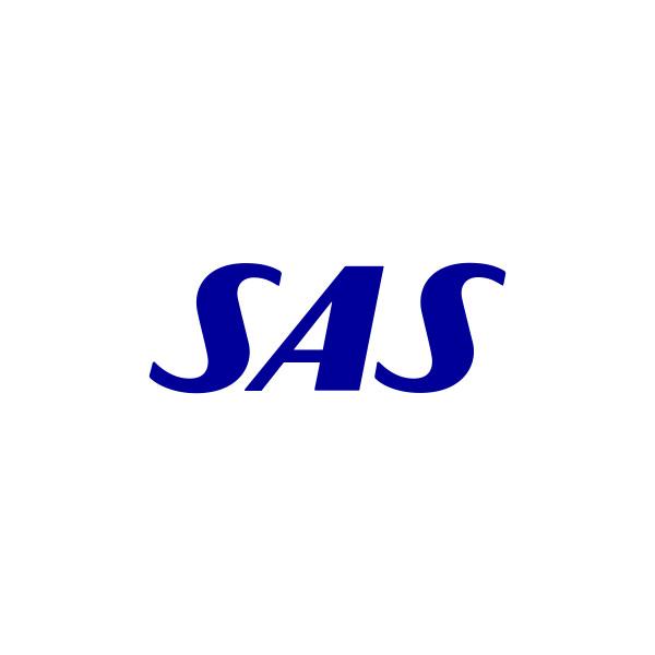 sas shoes logo wwwimgkidcom the image kid has it