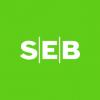SEB Logotype RGB