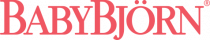 bb_logo_red